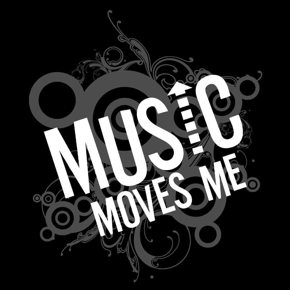 buy music moves me t shirt music apparel music clothes music shirt. Black Bedroom Furniture Sets. Home Design Ideas