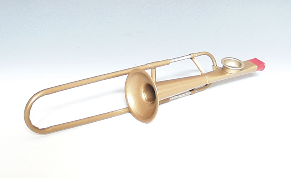 buy trombone kazoo as seen on boston legal music gift music toy. Black Bedroom Furniture Sets. Home Design Ideas