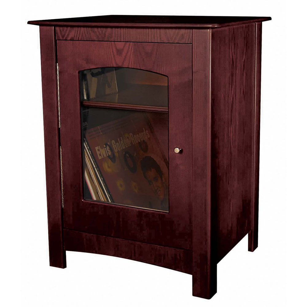 Buy Bardstown Entertainment Center Stand Music Gift