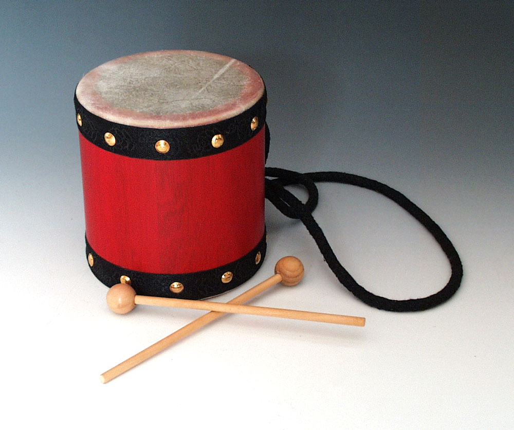 buy indian tom tom small drum