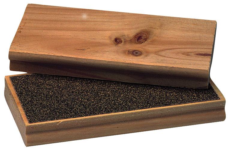 Buy sand blocks music instruments latin percussion