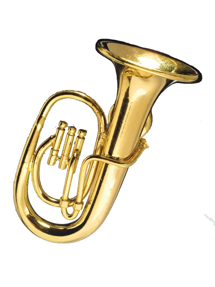 what is a brass instrument Get the best price and selection of brass instruments at musician's friend many brass instruments are eligible for free shipping.