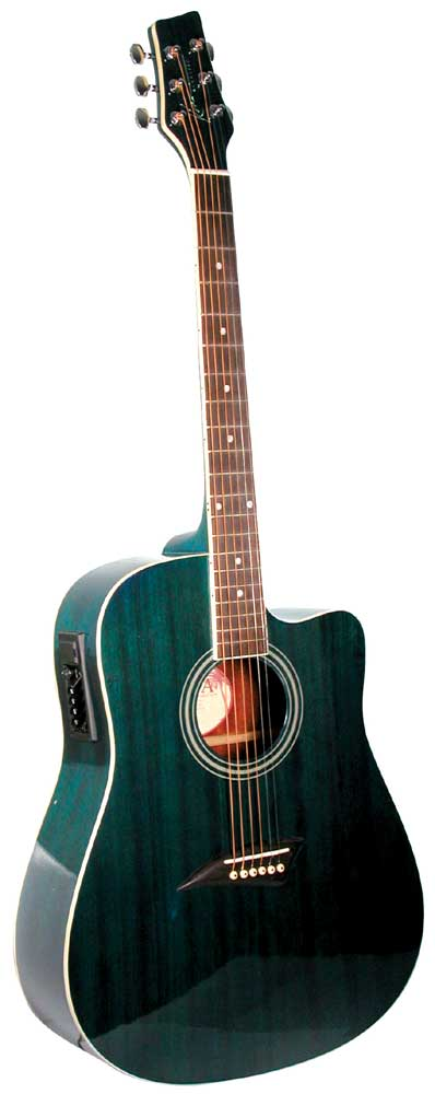 buy k1e series kona acoustic electric guitars music instruments student guitar. Black Bedroom Furniture Sets. Home Design Ideas