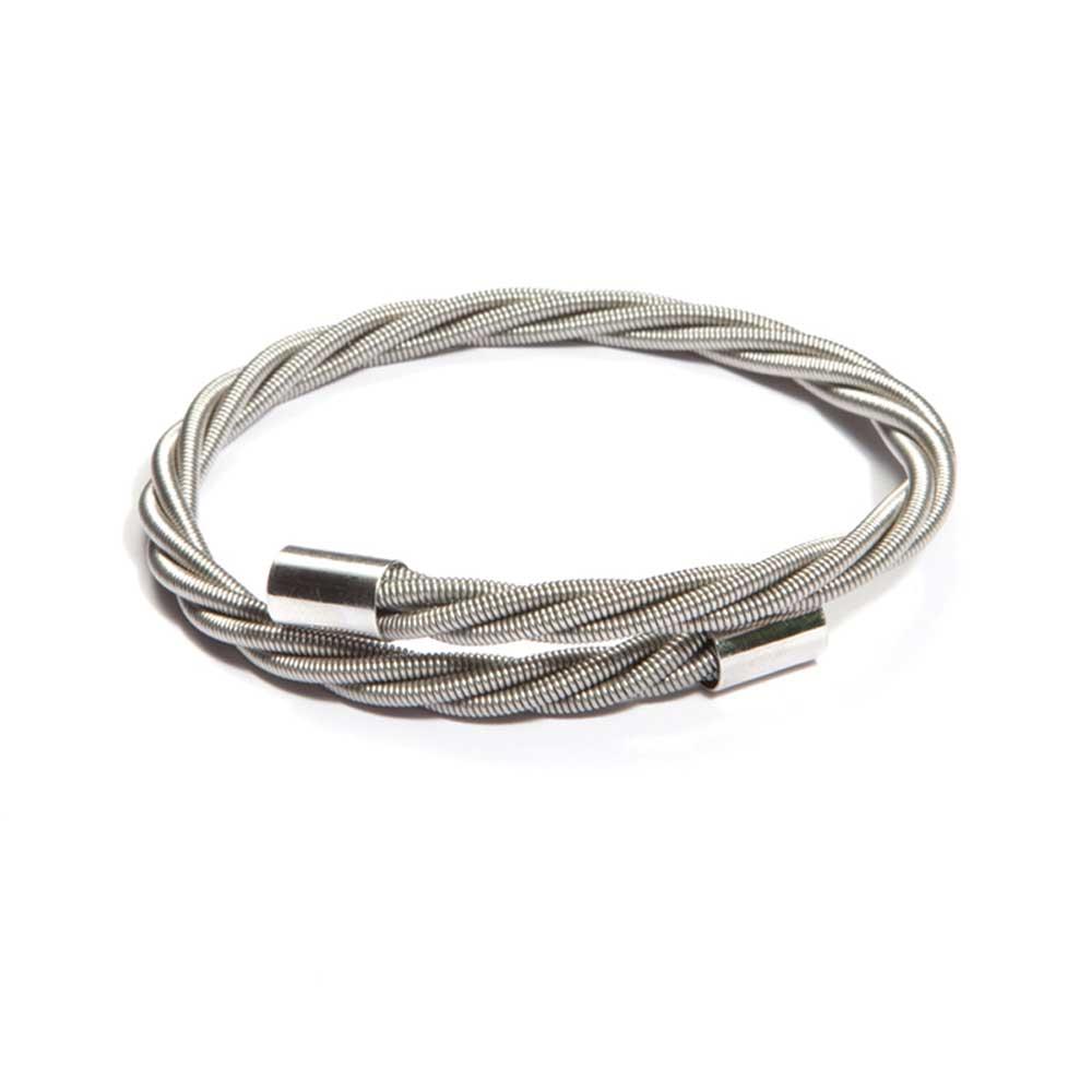 buy bass guitar string bracelet music jewelry music bracelet. Black Bedroom Furniture Sets. Home Design Ideas