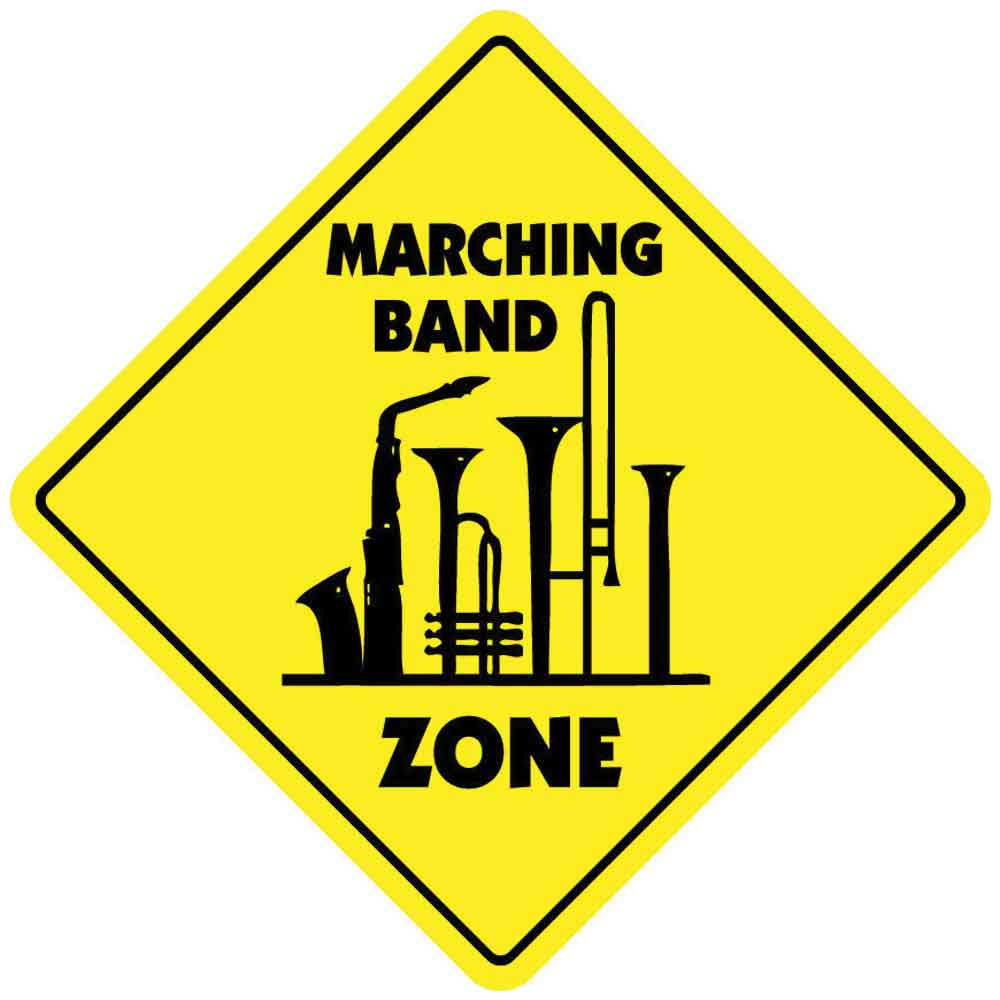 marching band quotes quotesgram