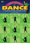 Dance Merchandise galore! We have a wide selection of dance related items. Coloring books, journals, pins and more¦ Our dance mechandise contains the Dottie Dilliard Collection. Get your dance merchandise at Music Treasures.