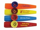 Personalized Custom Party  Kazoo