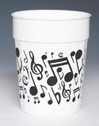 Music Treasures Co. has thousands of music gifts for every occasion.  Musicians love a gift related to music: show your appreciation of their art!  Give the musician you care for a music gift.