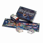 Rock and Roll Music Trivia Games