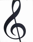 We have music stationery: cards, music inspired Christmas cards with music themes. Personalized stationery for any music lover. Music stationery design pens, music design pencils, Music folders and notepads for your music stationery!