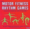 Motor Fitness Rhythm Games