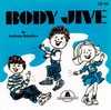 Body Jive CD