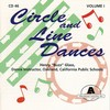 Circle & Line Dances CD Set