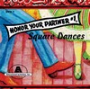 Honor Your Partner Square Dance CD Set